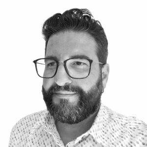 Mehdi Benkirane is Senior Business Development Manager at i3D.net